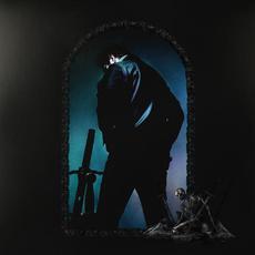 Hollywood's Bleeding mp3 Album by Post Malone