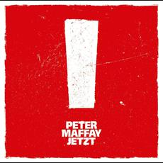 Jetzt! mp3 Album by Peter Maffay