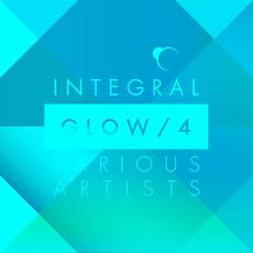 Glow4 mp3 Compilation by Various Artists