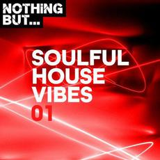 Nothing But... Soulful House Vibes, Vol. 01 mp3 Compilation by Various Artists