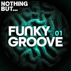 Nothing But... Funky Groove, Vol. 01 mp3 Compilation by Various Artists