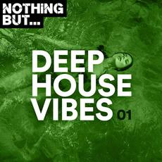 Nothing But... Deep House Vibes, Vol. 01 mp3 Compilation by Various Artists
