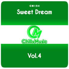 Sweet Dream, Vol.4 mp3 Compilation by Various Artists