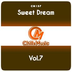 Sweet Dream, Vol.7 mp3 Compilation by Various Artists