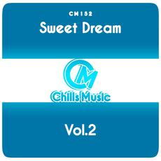 Sweet Dream, Vol.2 mp3 Compilation by Various Artists