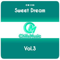 Sweet Dream, Vol.3 mp3 Compilation by Various Artists