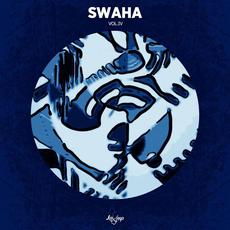 Swaha, Vol.IV mp3 Compilation by Various Artists