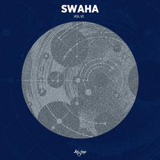 Swaha, Vol.VI mp3 Compilation by Various Artists