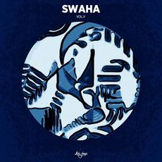 Swaha, Vol.V mp3 Compilation by Various Artists