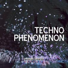 Techno Phenomenon mp3 Compilation by Various Artists