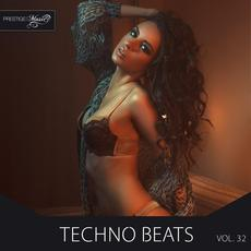 Techno Beats, Vol. 32 mp3 Compilation by Various Artists