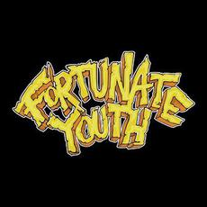 Fortunate Youth mp3 Album by Fortunate Youth