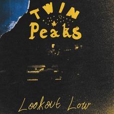 Lookout Low mp3 Album by Twin Peaks