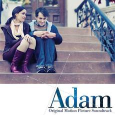 Adam (Original Motion Picture Soundtrack) mp3 Soundtrack by Various Artists