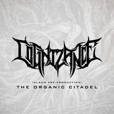 The Organic Citadel mp3 Single by Cognizance