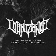 Ether of the Void mp3 Single by Cognizance