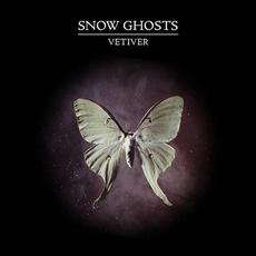 Vetiver mp3 Single by Snow Ghosts