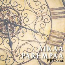 Aikaa parempaa mp3 Single by FBI-Beat