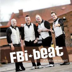 Jäädä voin mä nyt mp3 Single by FBI-Beat