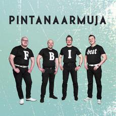 Pintanaarmuja mp3 Single by FBI-Beat