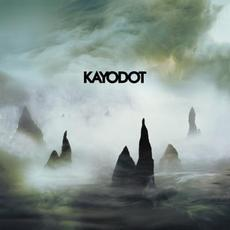 Blasphemy / Purity mp3 Artist Compilation by Kayo Dot
