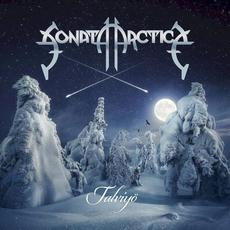 Talviyö (Japanese Edition) mp3 Album by Sonata Arctica