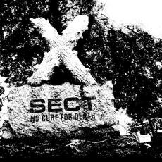 No Cure for Death mp3 Album by SECT (2)