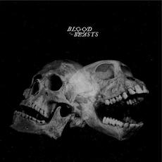 Blood of the Beasts mp3 Album by SECT (2)