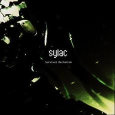 Survival Mechanism mp3 Album by sylac