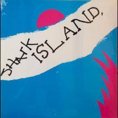 S'cool Buss mp3 Album by Shark Island