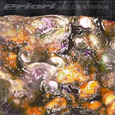 On a Nimbus mp3 Album by Priori