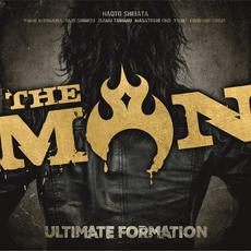 Ultimate Formation mp3 Album by The Man