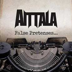 False Pretenses mp3 Album by Aittala