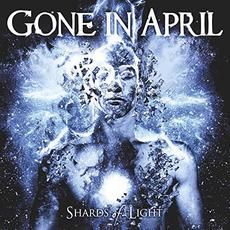 Shards Of Light mp3 Album by Gone In April