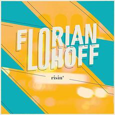 Risin' mp3 Album by Florian Lohoff