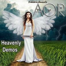 Heavenly Demos mp3 Album by Frédéric Slama's AOR
