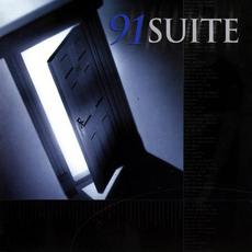 91 Suite (Re-Issue) mp3 Album by 91 Suite