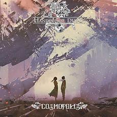 Cosmopolis mp3 Album by Handful Of Dust