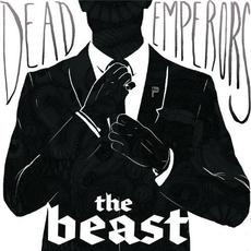The Beast mp3 Album by Dead Emperors
