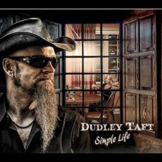 Simple Life mp3 Album by Dudley Taft