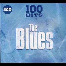 100 Hits: The Blues mp3 Compilation by Various Artists