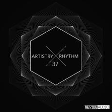 Artistry Rhythm, Vol. 37 mp3 Compilation by Various Artists