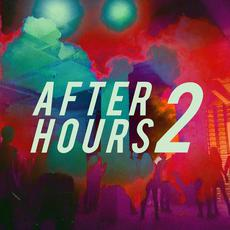 After Hours, Vol. 2 mp3 Compilation by Various Artists