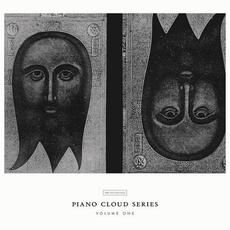 Piano Cloud Series, Volume One mp3 Compilation by Various Artists