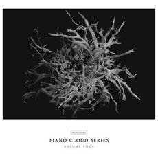 Piano Cloud Series, Volume Four mp3 Compilation by Various Artists
