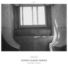 Piano Cloud Series, Volume Three mp3 Compilation by Various Artists