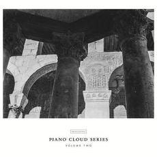 Piano Cloud Series, Volume Two mp3 Compilation by Various Artists