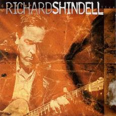 Courier mp3 Live by Richard Shindell