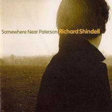 Somewhere Near Paterson mp3 Album by Richard Shindell