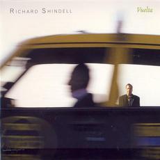 Vuelta mp3 Album by Richard Shindell
